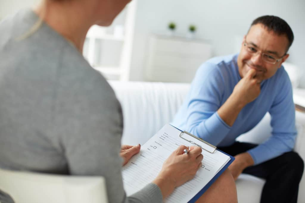 how does counselling promote positive mental health - mytherapybuddy