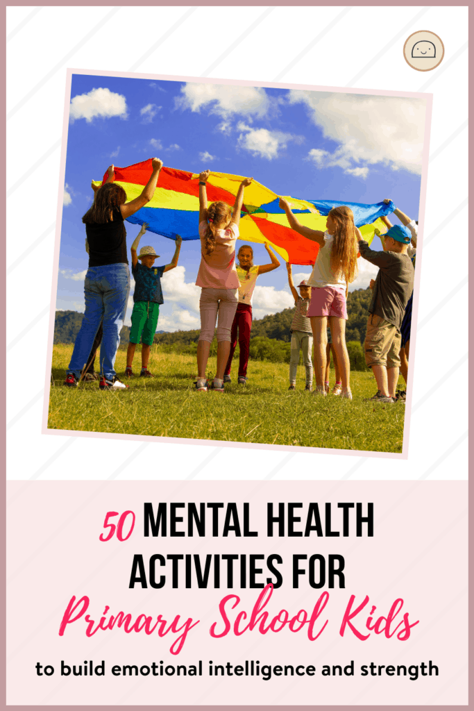 feature-mental-health-activities-for-primary-school-positive-self-depression