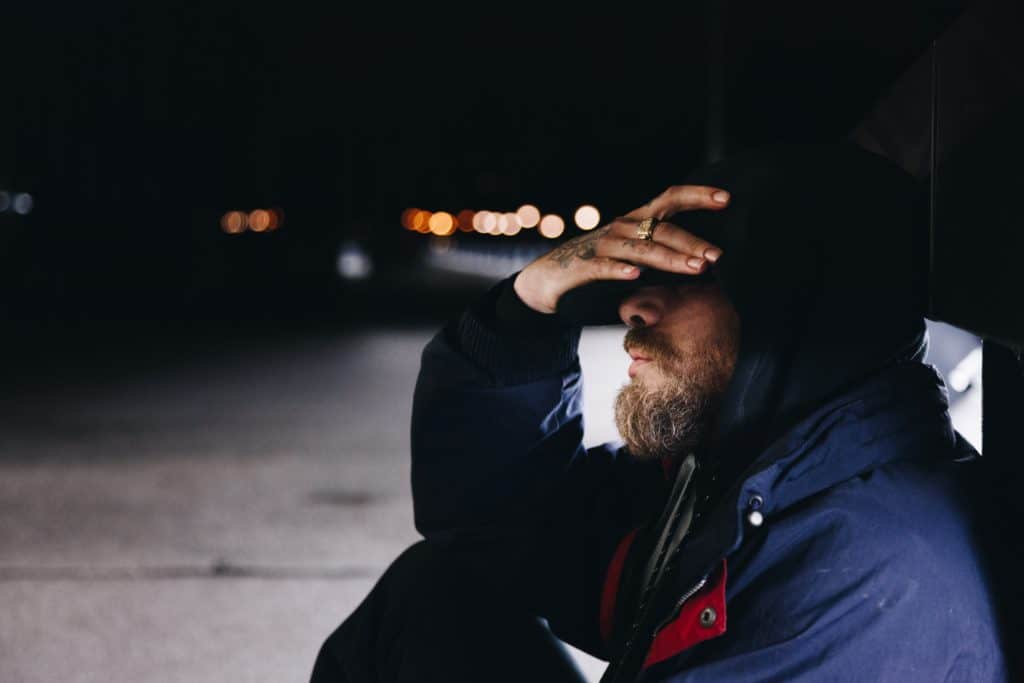 Self Help Programs for Depression of 2021