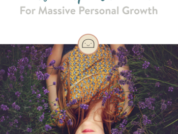 29 Cognitive Behavioral Therapy Self Help Resources For Massive Personal Growth