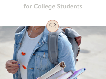32 Essential Mental Health Activities for College Students