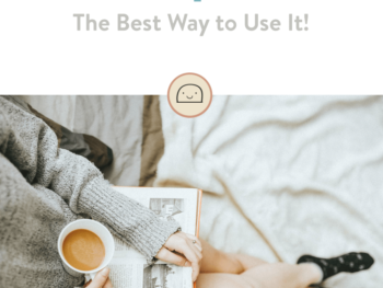 The Best Way to Use the Moodjuice Depression Self Help Guide