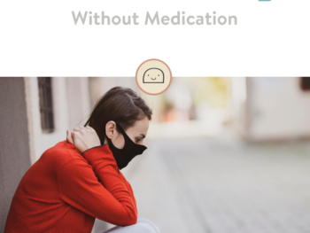 9 Natural Ways to Calm Anxiety Without Medication
